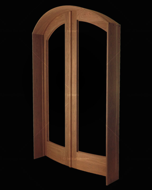 http://www.belleartae.com/media/images/arched-curved-walnut_001.jpg