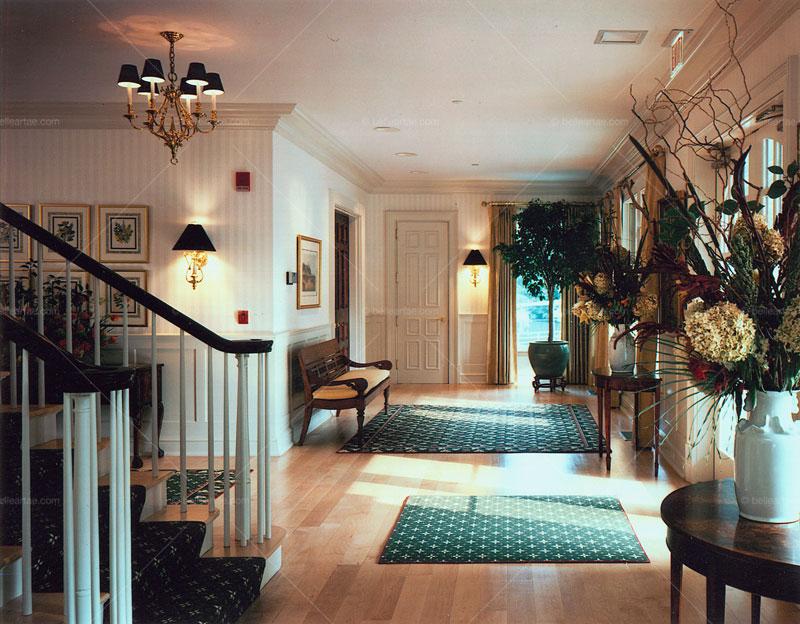 http://www.belleartae.com/media/images/avcc-lobby_001.jpg