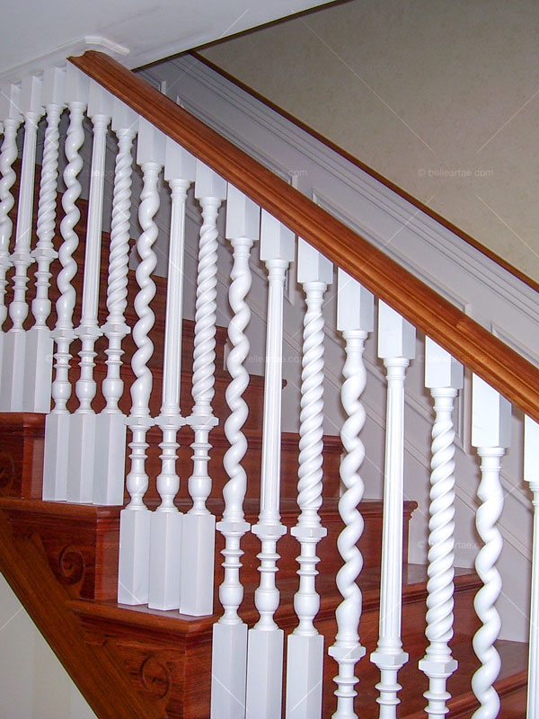 http://www.belleartae.com/media/images/balusters-rope-barle_001.jpg