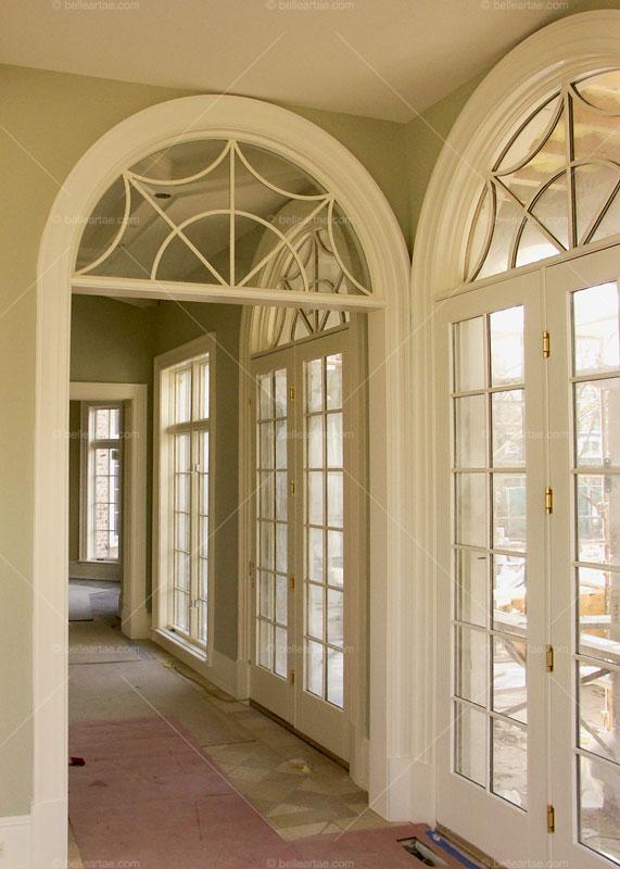 http://www.belleartae.com/media/images/corboy-mbed-doors_001.jpg