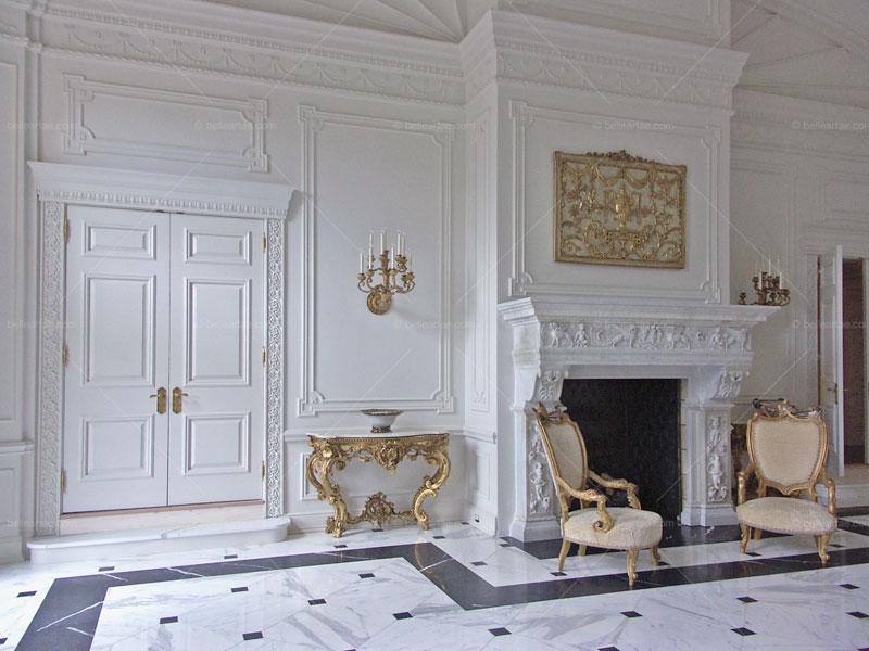 http://www.belleartae.com/media/images/lewis-ballroom-lt-si_001.jpg