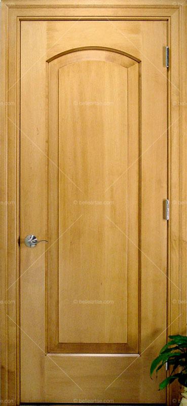 http://www.belleartae.com/media/images/one-panel-door_001.jpg