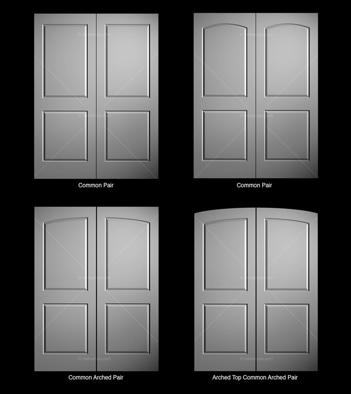 pair-door-types