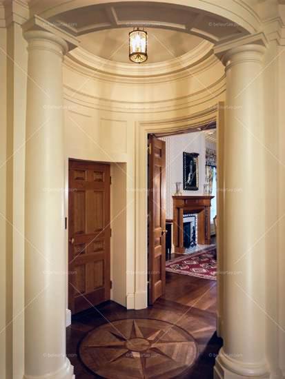 http://www.belleartae.com/media/images/rotunda-columns2_001.jpg