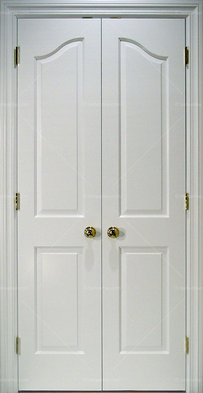 http://www.belleartae.com/media/images/white-door_001.jpg