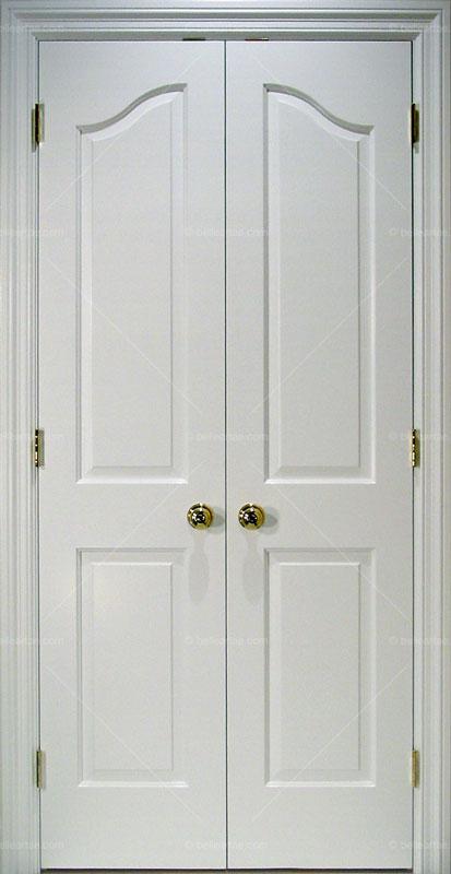 http://www.belleartae.com/media/images/white-door_001.jpg