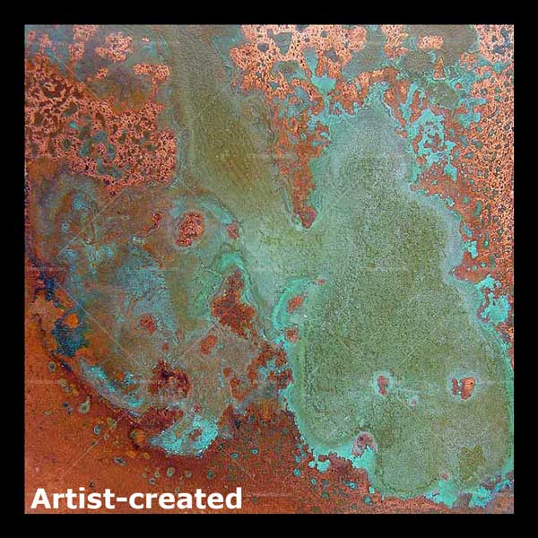 copper-tiffany-green-js.jpg