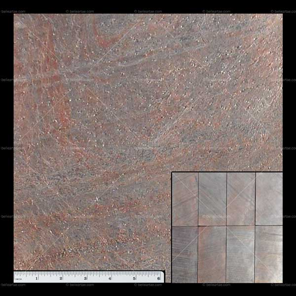 copper-web.jpg